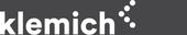 Klemich Real Estate - (RLA 174424)