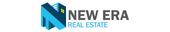 New Era Real Estate - Bella Vista