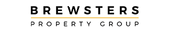 Brewsters Property Group