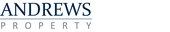 Andrews Property - Regional SA  RLA176493