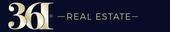 361 Degrees Real Estate - WERRIBEE