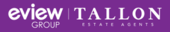 Eview Group - Tallon Estate Agents