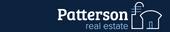 Patterson Real Estate - Port Macquarie