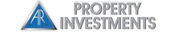 AR Property Investments Pty Ltd - Point Cook