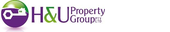 H & U Property Group - MARGATE