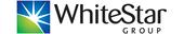 Whitestar Property Investment - MOUNT WAVERLEY