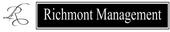 Richmont Management - Pyrmont