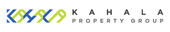 Kahala Property Group