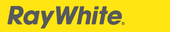 Ray White - NIGHTCLIFF