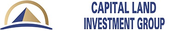 Capital Land Investment Group