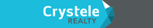 Crystele Realty - SMEATON GRANGE