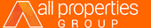 All Properties Group - Head Office