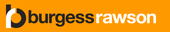 Burgess Rawson Residential - Perth
