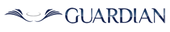Guardian Property & Asset Mgmt - Brisbane