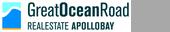 Great Ocean Road Real Estate - Apollo Bay