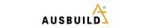 Ausbuild - Capalaba