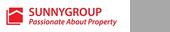 Sunny Properties Group - Sydney