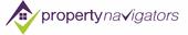Property Navigators - Earlwood