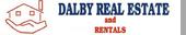 Dalby Real Estate & Rentals - Dalby