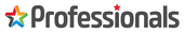 Professionals Freedom Realty - -