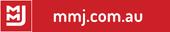 MMJ Project Marketing  - Wollongong
