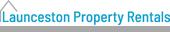 Launceston Property Rentals - LAUNCESTON