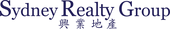 Sydney Realty Group Pty Ltd - Sydney