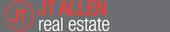 JT Allen Real Estate
