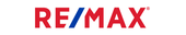 RE/MAX - Masters