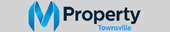 M Property Townsville - TOWNSVILLE CITY