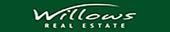 Willows Real Estate - BELLA VISTA