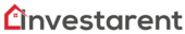 investArent - WEST END