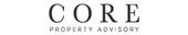 Core Advisory Asset Management - MELBOURNE