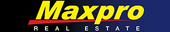 Maxpro Real Estate - Lynwood