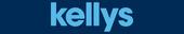 Kellys Property - Newtown
