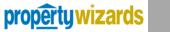 Property Wizards - SUBIACO