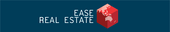 Ease Real Estate - Melbourne