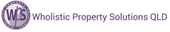 Wholistic Property Solutions QLD -  Bald Hills