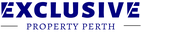 Exclusive Property Perth - LEEDERVILLE