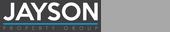 Jayson Property Group - CENTRAL COAST