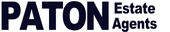 Paton Estate Agents - Balnarring