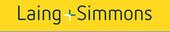Laing+Simmons CBD   Surry Hills - SYDNEY