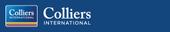 Colliers International - Sunshine Coast