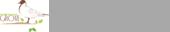Mercury Grove Management Pty Ltd - KALLANGUR