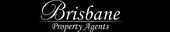 Brisbane Property Agents - MOUNT OMMANEY