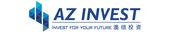 AZ Realty Pty Ltd - Melbourne