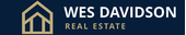 Wes Davidson Real Estate - Horsham