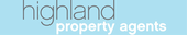 Highland Property Agents - SUTHERLAND