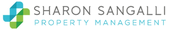 Sharon Sangalli Property Management