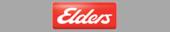 Elders Real Estate - Crescent Head